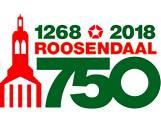 Feest 750-jarig bestaan moet Roosendaal trots(er) maken