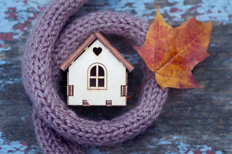 Hoe ziet een woning met een goede S-peil-score er in de praktijk uit?