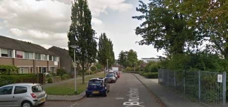 Drie mannen aangehouden voor vernielingen in Waalwijk