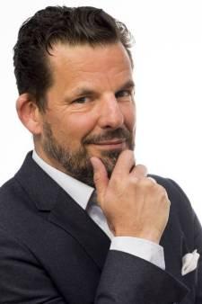 Handgranaten rollen door Vreeswijk: 'Niks aan de hand, mensen!'