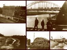 Het Twentekanaal tussen Hengelo en Markelo: bloed, zweet en water