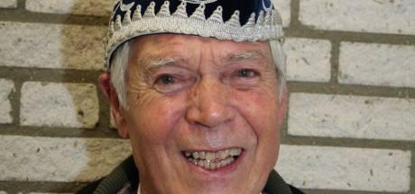 Nog geen week na Leen sterft ook haar man Herman aan corona in Groesbeek