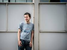 Eenzame jongeren niet alleen: 'Ik was de jongen die als laatste werd gekozen bij gym'