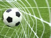 Voetbalsters Hontenisse hebben periodetitel nog niet binnen