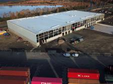 Containerhaven Dorplein stelt ultimatum aan gemeente Cranendonck