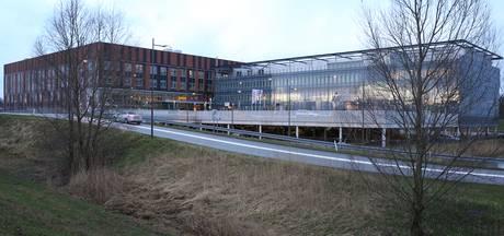 Gelre ziekenhuizen Zutphen en Apeldoorn ontvangen Zilveren Smiley