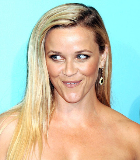 Reese Witherspoon hint op vervolg HBO-serie Big Little Lies
