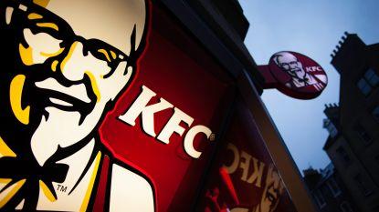 Neen, de oprichter van Kentucky Fried Chicken is geen echte kolonel. Alles wat je nog niet wist over KFC