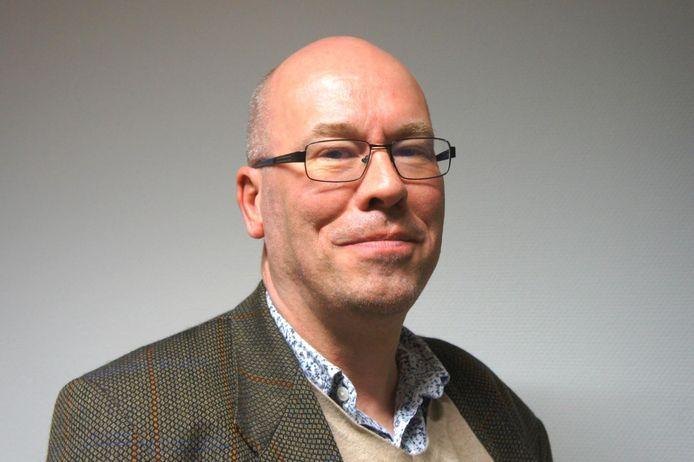 Jan Valgaeren.