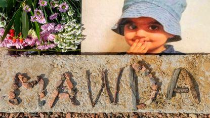 Federaal parket wil luik mensensmokkel van onderzoek naar dood Mawda (2) overnemen