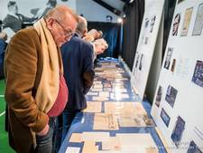 Nieuwe expositie Historische Kring Wierden