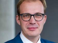 Burgemeester Doetinchem is aangewezen als informateur voor nieuw bestuur Gelderland
