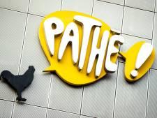 Grote overname in bioscoopland: Pathé haalt bioscopen Euroscoop binnen
