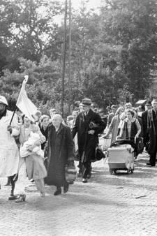 Oproep om WO2 in foto's: 'Maken van oorlogskiekjes was typisch Nederlands fenomeen'