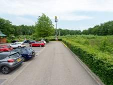Krijgt Heerde twee nieuwe hotels en een casino langs de A50?