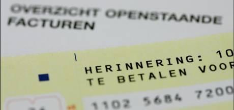'Nederlanders verzwijgen financiële problemen'