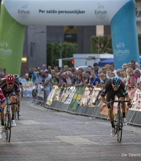 Startlijst bekend: 35 renners in Profronde Almelo