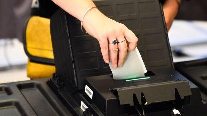 Antwerpse senioren en buurtbewoners kunnen stemmen in dienstencentrum of woonzorgcentrum in hun buurt