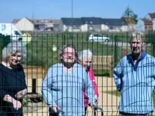 Le CPAS de Charleroi durcit ses conditions de visite en maison de repos
