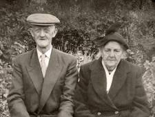 Soerendonks echtpaar redde Joodse levens in de oorlog