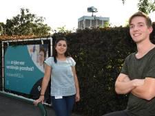 MSD Boxmeer heeft honderden mensen nodig om vaccins te maken