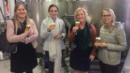 Na 30 jaar weer Aalsterse brouwerij?