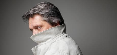 Guido den Aantrekker: 'Als Story-journalist sta je qua betrouwbaarheid nog onder de pooiers'