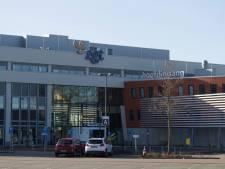 Corona-update | Twee sterfgevallen in Oldenzaal, meer dan honderd Tukkers in het ziekenhuis