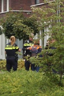 Verdachte (19) van beroving postbezorgster in Waalwijk meldt zich bij politie