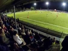 Voetbalsters PSV zien concurrentie naderen