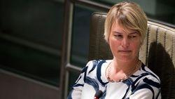 """""""Regering betaalde 4,7 miljoen euro voor omgevingsloket vol bugs"""""""