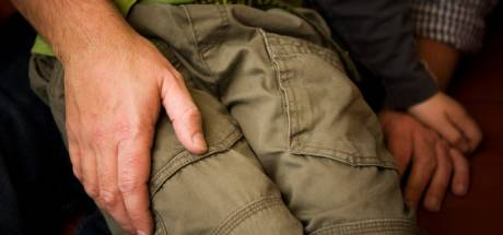 Kaatsheuvelnaar zat aan kind (10), mag nu Frankrijk niet meer in
