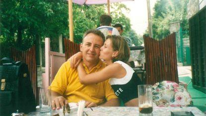 """Met Vlaamse dochter van vermoorde Servische oorlogsmisdadiger naar herdenking van zijn dood: """"Ja, mijn vader was een monster, maar hij blijft mijn papa"""""""