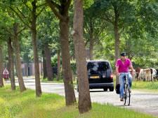 Man uit Eindhoven daagt Nuenen over Soeterbeek