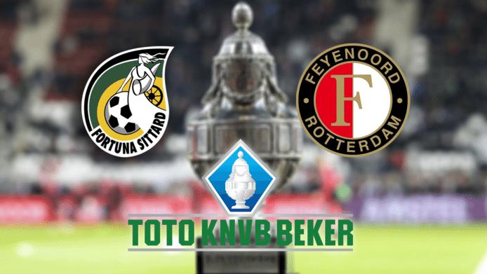 Fortuna Feyenoord