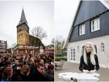 Gemist? Strop dreigt voor groepsaccommodaties & 3FM-dj's sluiten zich op in Twente