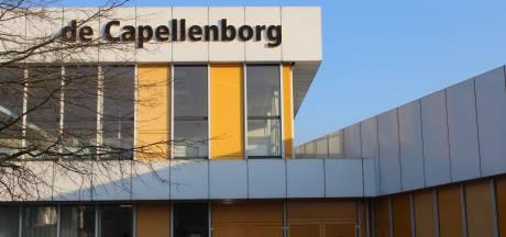 Ook kinderporno in app-groep van leerlingen de Capellenborg in Wijhe
