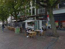 Hulp gezocht bij zoektocht naar dader mishandeling in Deventer