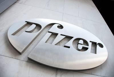 medicijnreus-pfizer-stopt-met-onderzoek-naar-alzheimer--en-parkinsonmedicatie