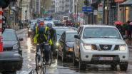 Tel mee het aantal auto's in jouw buurt tijdens Straatvinken