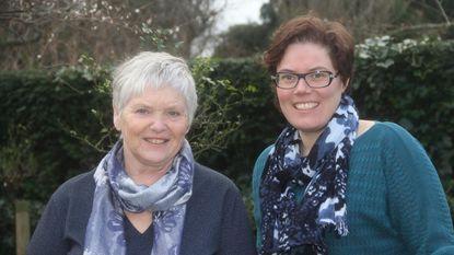 CD&V Veurne kiest voor het eerst vrouwelijke lijsttrekker