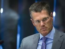 VVD-Kamerlid Duisenberg nieuwe voorzitter Vereniging van Universiteiten