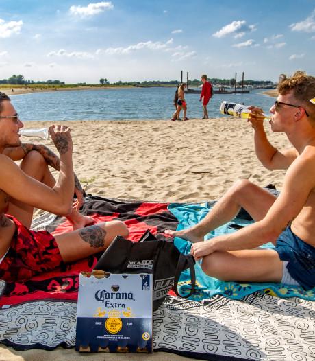 Genieten langs de IJssel voelt als vakantie. Lees hier wat je wel (en vooral niet) mag