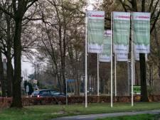 Bewoners Dierenbos Vinkeloord horen al enige tijd niets van wethouder, Leefbaar wil discussie