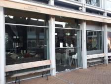 Grand café Doetinchems Meisje dicht: uitbaters hebben geen tijd meer