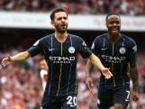 Bekijk hier alle goals uit de Premier League