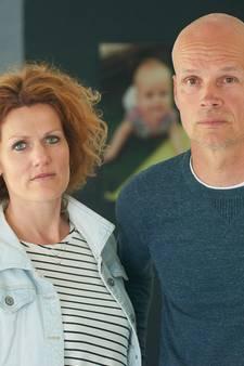 Moeder Ize over procedure vervroegd vrijlaten: 'Denk eerder aan nabestaanden'