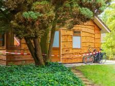 's-Gravenzandse (32) vast na steekpartij op 'gemoedelijke' camping bij Hollandsche Rading