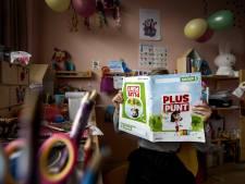 Scholen speciaal onderwijs mogen open, maar in Twente blijven de deuren dicht