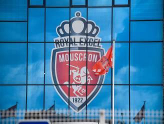 """Piempongsant wil aandelen verkopen, Lille zoekt satellietclub: """"Fransen willen Moeskroen kopen"""""""
